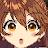 rEd TuNe avatar image