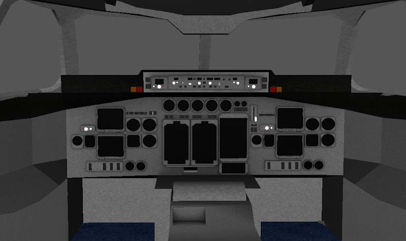 British Aerospace BAe-146 Series (100, 200 and RJ) Selection_012