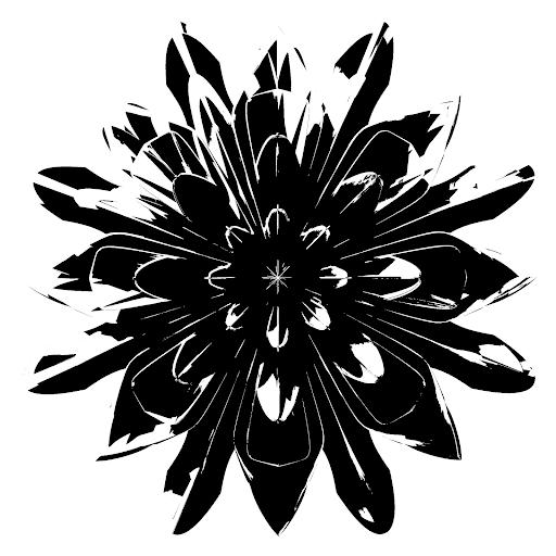 FinalFate