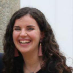 Opinión sobre Campus Training de Mª Dolores Valls Fernández