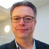 Peder_Thorsø