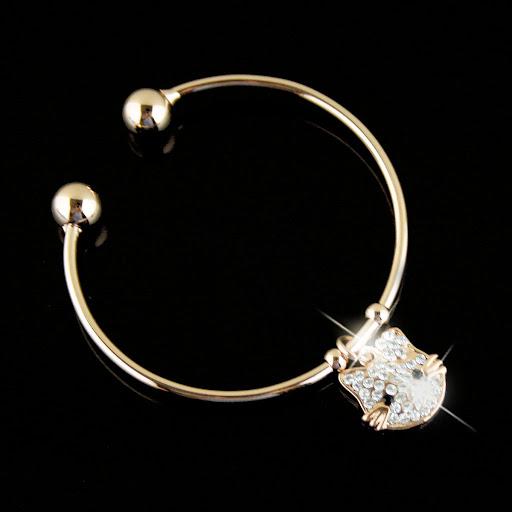 ~~مجوهرات الالماس والفضة الرائعة 2013 ~~ MLTS021590230.JPG