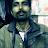 Mohan Tripathi avatar image