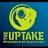 The UpTake