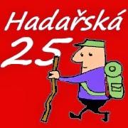 Hadařská 25