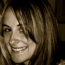 Erin Conlon