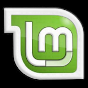 """Se lanza Linux Mint 14 """"Nadia"""" KDE RC"""