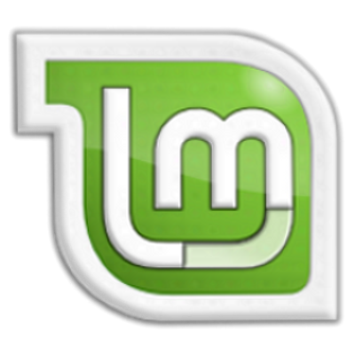 Actualizando Linux Mint 13 desde Backports