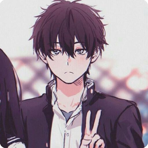 Ling Huang Photo 31