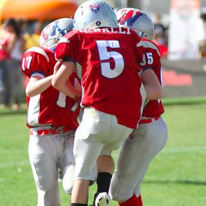 Brady Brady