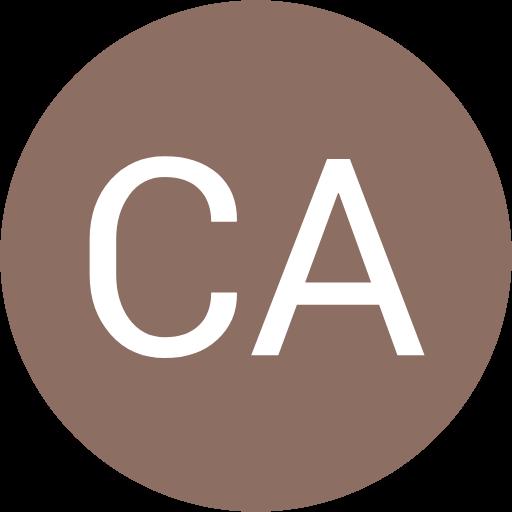 CA Stair