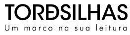 Editora Tordesilhas