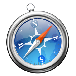 Apple Launches Safari 5.0.4 With Enhancements