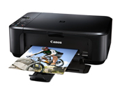 Canon PIXMA MG2170 drivers download