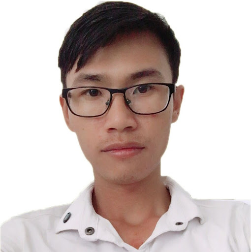 Đạt Nguyễn Tuấn