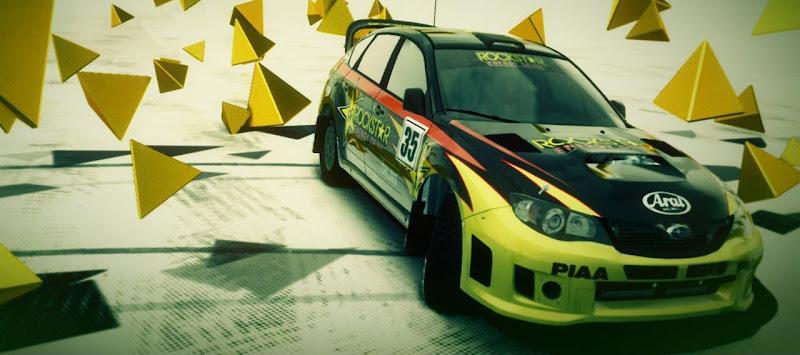 รายการรถกลุ่ม Rally ใน DiRT 3 Dirt3-012