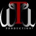 WTWP, LLC