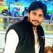Gaurav A