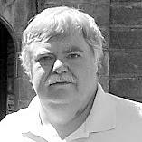 David Kidd