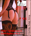 Cherish Desire: Very Dirty Stories #93, Object Confessions 8, Quiet Nights In NJ 5, Emily, Max, erotica