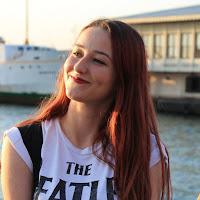 Selin Temiz's avatar