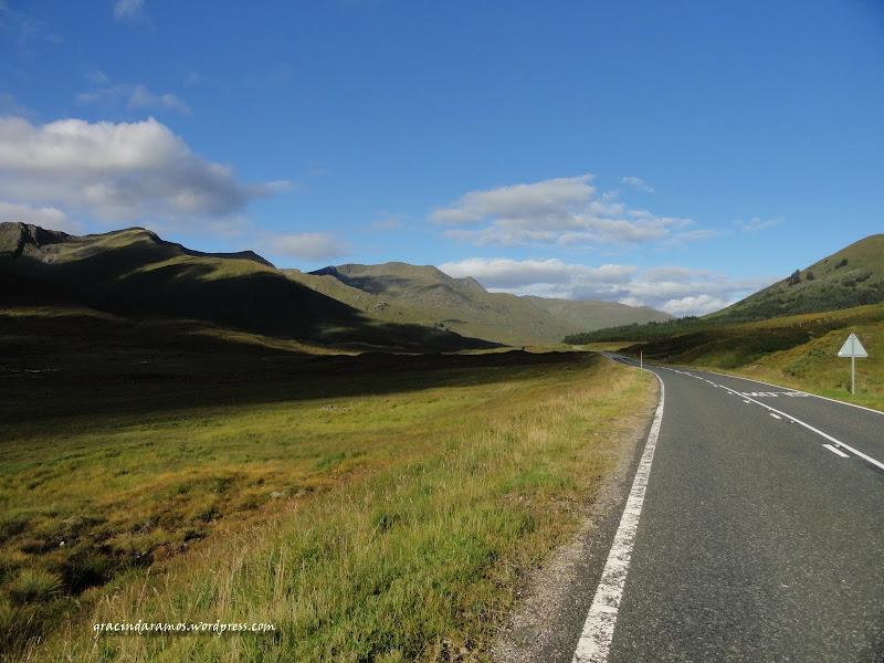 - Passeando até à Escócia! - Página 15 DSC04022