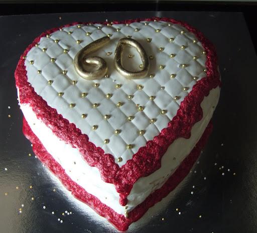 Awesome 60Th Birthday Cake Cake Delightz Personalised Birthday Cards Beptaeletsinfo