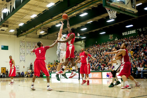 "Official 2011-2012 NCAA Basketball ""Kicks On Court"" Thread ..."