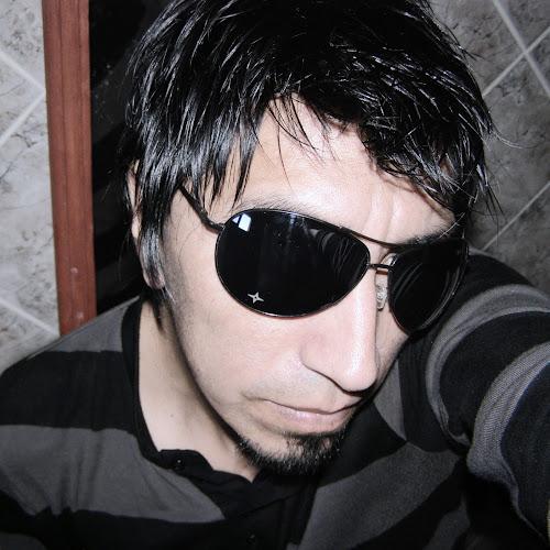 Mario Paz_1