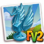 Farmville 2 cheats for swan ice sculpture farmville 2 ice carving station