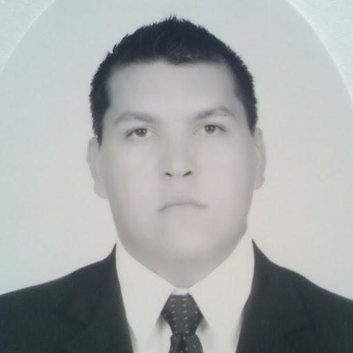 Vidal Rivas