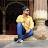 Arkil Shaikh avatar image