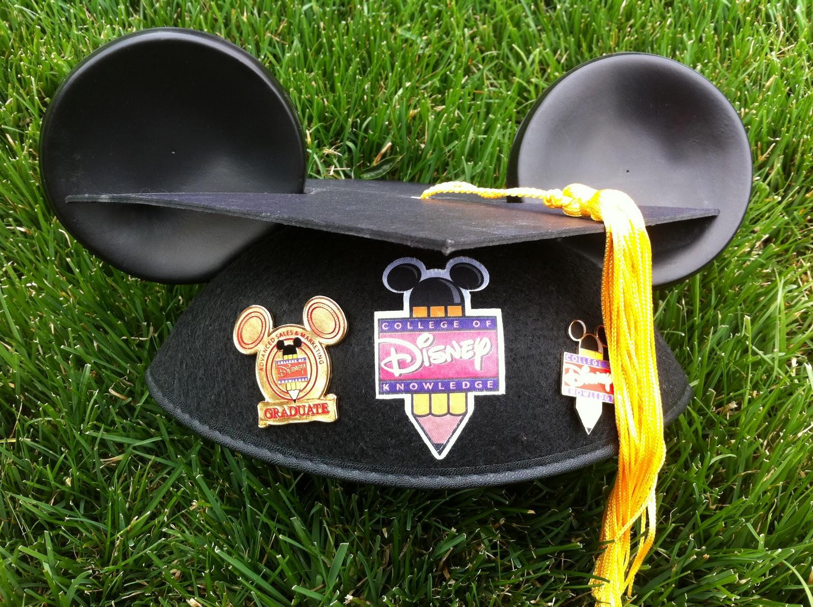 Travel Agent Commission On Disney Cruise