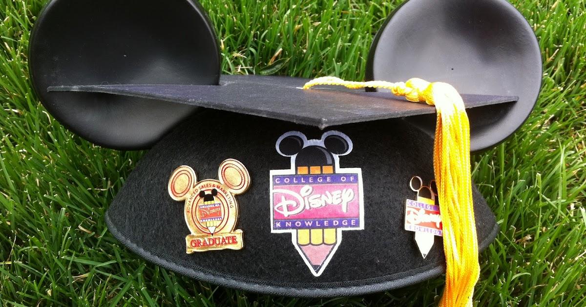 Disney Commission Travel Agents