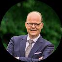 Willem Jan Beens