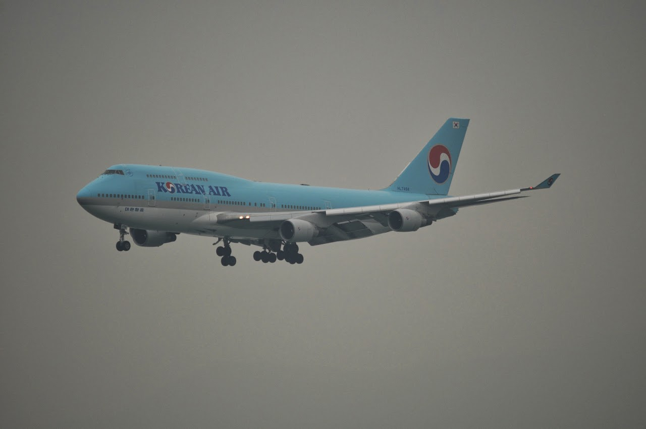HKG/VHHH le 2 mars 2014 (par A320B77Wkm) %252856%2529
