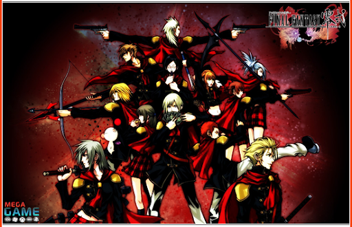 type-0-png