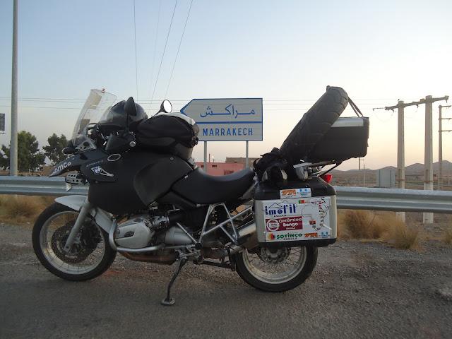 Marrocos 2011  DSC03270