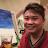 Kin Tang avatar image