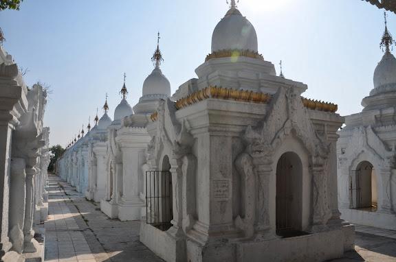 Kuthodaw