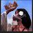 Charrise Shumaker avatar image