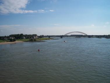 160km Nimègue -Rotterdam: 15-16 septembre 2012 100_8881