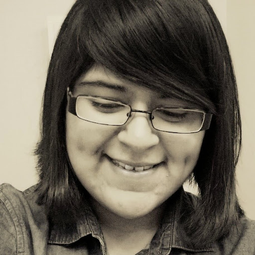 Jasmin Garcia Photo 18