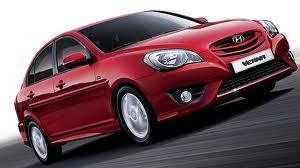 Hyundai Accent Price