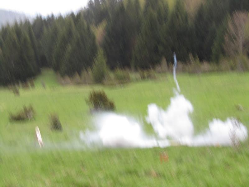 [expérimentation] fabrication d'un canon en bois IMG_1691