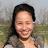 Hong Geurts avatar image