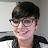 Kathryn Buckner avatar image