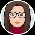 Mary avatar