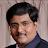 Prakash Mattupalli avatar image