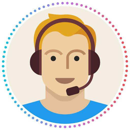 Sultana Arfin review